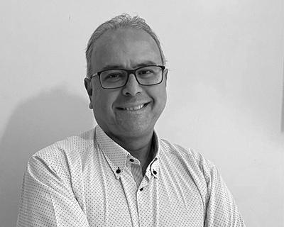 """Mario De Fazio, autore salernitano di """"Ultras Salerno - Un'altra Storia"""", edito da Saggese Editori, 2020"""
